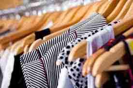 Les circuits de lindustrie de lhabillement1 - Les circuits de l'industrie de l'habillement