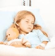 Les enfants Digestion et intestin1 - Les enfants :  Digestion et intestin