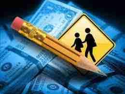 Les risques juridiques des systèmes de paiement1 - Les risques juridiques des systèmes de paiement