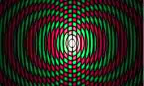Mysteres autour de lelectron - Mystères autour de l'électron