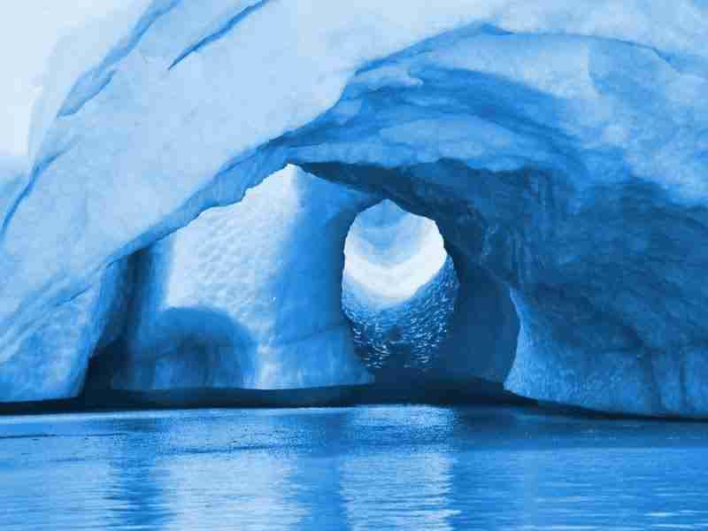 Qu est ce que la glace haute densité - Qu est-ce que la glace haute densité ?