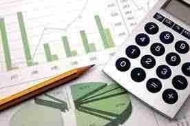 Statistiques comparées des moyens de paiement1 - Les techniques de gestion des risques des systémes de paiement