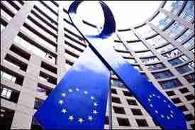 Un système de règlement livraison paneuropéen - La création d'un marché financier européen unique