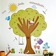 arbre - Jeux : C'est mon arbre !