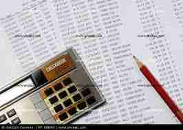 compte2 - La comptabilité nationale comme pratique sociale: