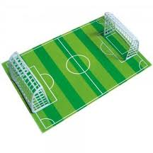 foot1 - le football