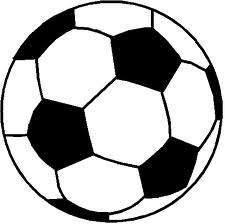 foot21 - Le football à sept