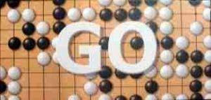 go1 300x143 - Jeux : Le go