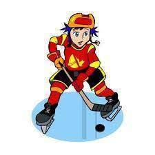 hockey - Le hockey: