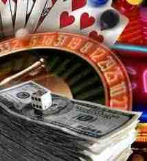jeux1 - Argent, jeu et jeux d'argent