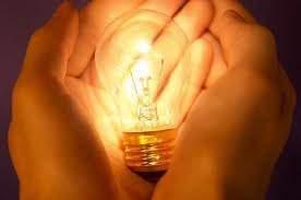 lumiere artificielle - Les grains de lumière d'Einstein