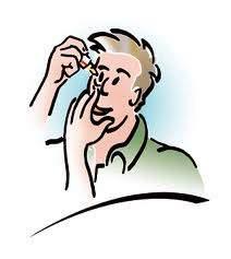 medicaments - Vos yeux et vos médicaments: