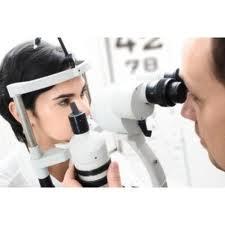 ophtalmologiste - Comment se déroule une consultation chez l'ophtalmologiste