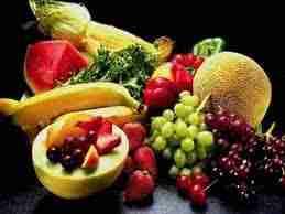 oxydatif et les antioxydants - Micronutrition : Le stress oxydatif et les antioxydants