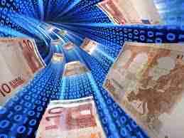 réussite sociale - Argent et éducation : L'argent, symbole de la réussite sociale