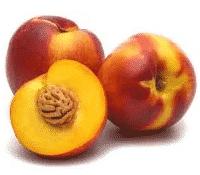 vitamine c - Les vitamines : Vitamine C
