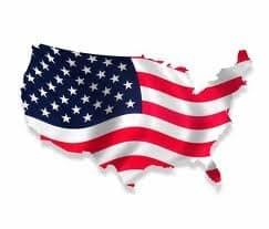 États Unis1 - Le reste du continent américain, en dehors des États-Unis