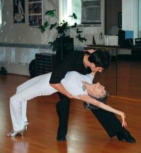 Yoga pour la vie