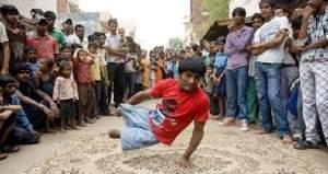 20120303110155alarab190202012 2222 300x159 - Un danseur pas comme les autres