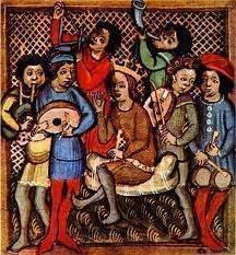 28 - Aristote Jusqu'au Moyen age
