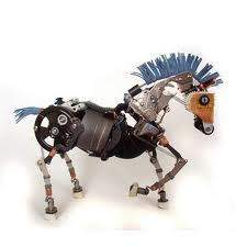 381 - Descartes L'animal-machine