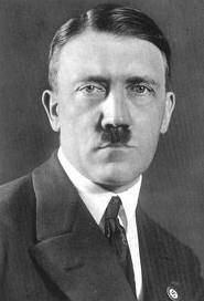 Adolf Hitler - Adolf Hitler