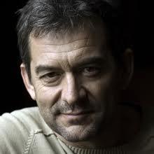 Alain Jacquet - Alain Jacquet