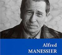Alfred Manessier 2 - Alfred Manessier