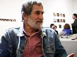 Allan Kaprow - Allan Kaprow