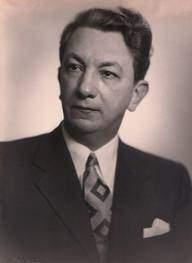 Antonio José de Barros Carvalho e Mello Mourao - Tunga