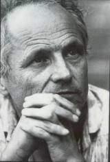 Antonio Lépez Garcia - Antonio Lopez Garcia
