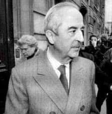 Balladur - Le gouvernement Balladur (1993-1995)