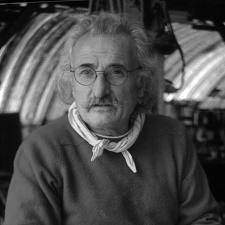 Bernard Pagès - Bernard Pagès