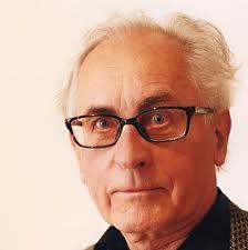 Bernard Rancillac - Bernard Rancillac