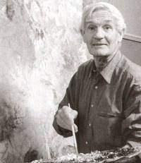 Bernard Schultze 2 - Bernard Schultze