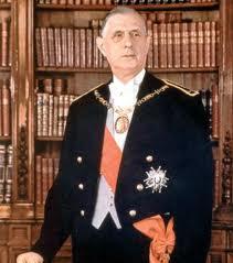 Charles Gaulle - Général Charles De Gaulle