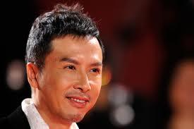 Chen Zhen 2 - Chen Zhen