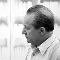 Claudio Parmiggiani - Claudio Parmiggiani