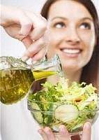 Digestion et transit - L'huile d'olive : Digestion et transit