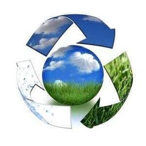 Entreprise et environnementt Le cadre de références - Entreprise et Environnement: Le cadre de références