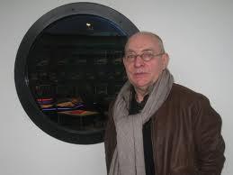 François Rouan - François Rouan
