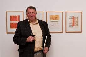 Franz Erhard Walther - Franz Erhard Walther