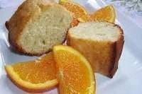 Gâteau au yaourt - Gâteau au yaourt