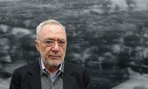 Gerhard Richter - Gerhard Richter