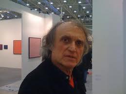 Gilberto Zorio - Gilberto Zorio