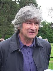 Giuseppe Penone - Giuseppe Penone