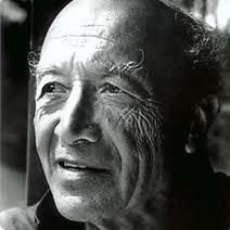Isamu Noguchi - Isamu Noguchi