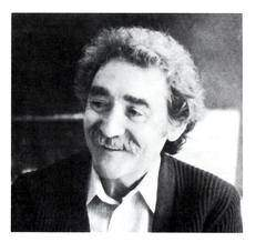 Jésus Rafael Soto - Jesus Rafael Soto
