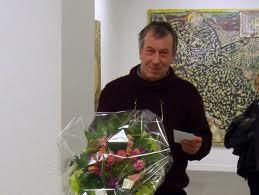 Jean Pierre Pincemin - Jean-Pierre Pincemin