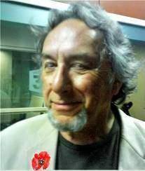 Joël Peter Witkin - Joël Peter Witkin